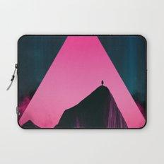 Enkidu Laptop Sleeve