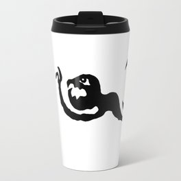 Creature Travel Mug