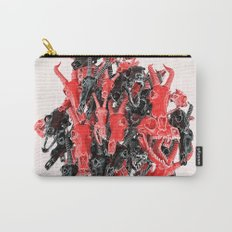 Gang Carry-All Pouch