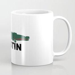 Destin Florida. Coffee Mug