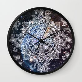 Celestina Wall Clock