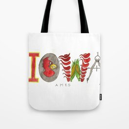 Real Online Shopping Online Sale Online Tote Bag - night heron tote by VIDA VIDA DA1y1