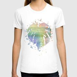 Palm Beach T-shirt