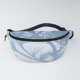 Island Dream Fanny Pack