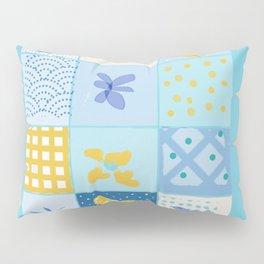 KIM'S DESIGN Pillow Sham