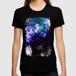 θ Pyx T-shirt