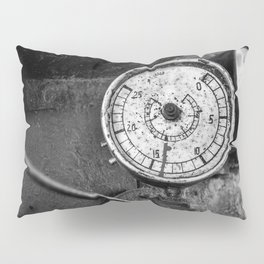 How much is it? Pillow Sham