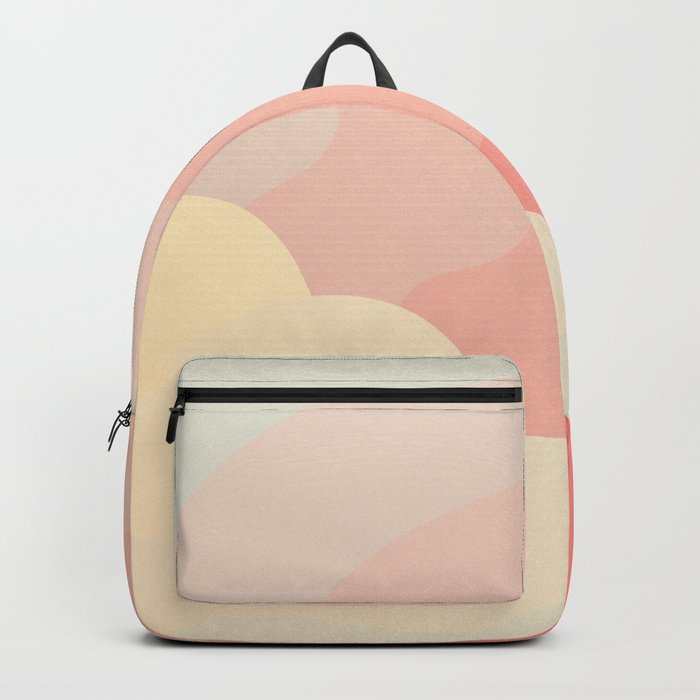 Ebb & Flow Backpack