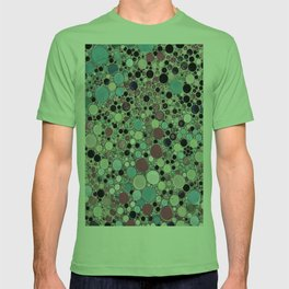 :: Colorblind :: T-shirt
