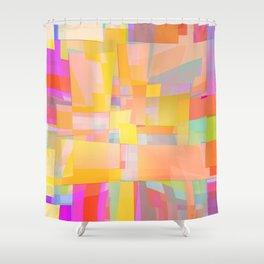greater than also Shower Curtain
