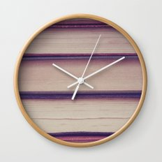 Book love Wall Clock