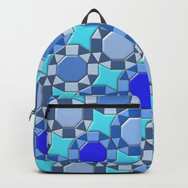 Geometrix 168 Backpack