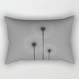 Trinity Rectangular Pillow