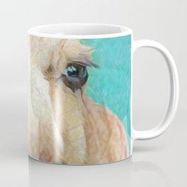Roo Roo Coffee Mug