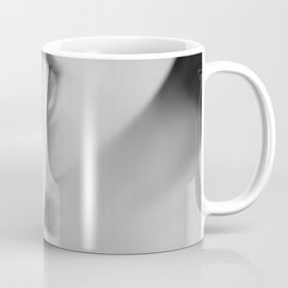 Sweet lips Coffee Mug
