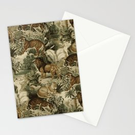 Beautiful Forest Stationery Cards