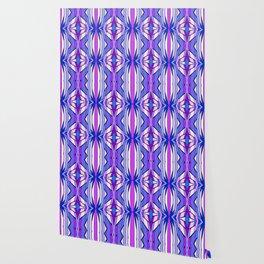 Diamond Eyes Wallpaper