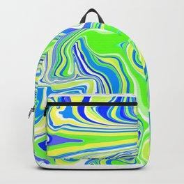 countercurrents 3 Backpack