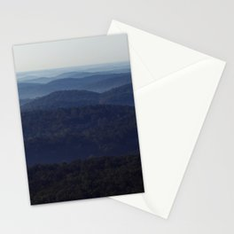 Bald Rock Stationery Cards