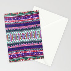 FOLK Stationery Cards