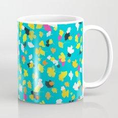 buttercups 1 Mug