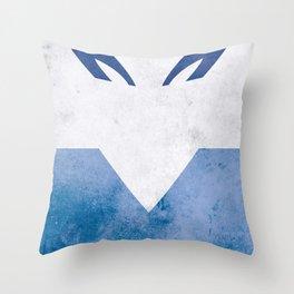 249 Throw Pillow