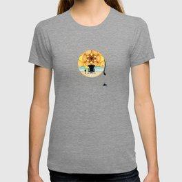 0219 T-shirt