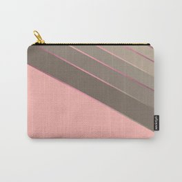Victoria 3 Carry-All Pouch