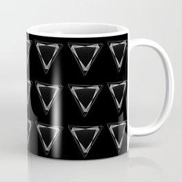 Pattern No 2 Coffee Mug