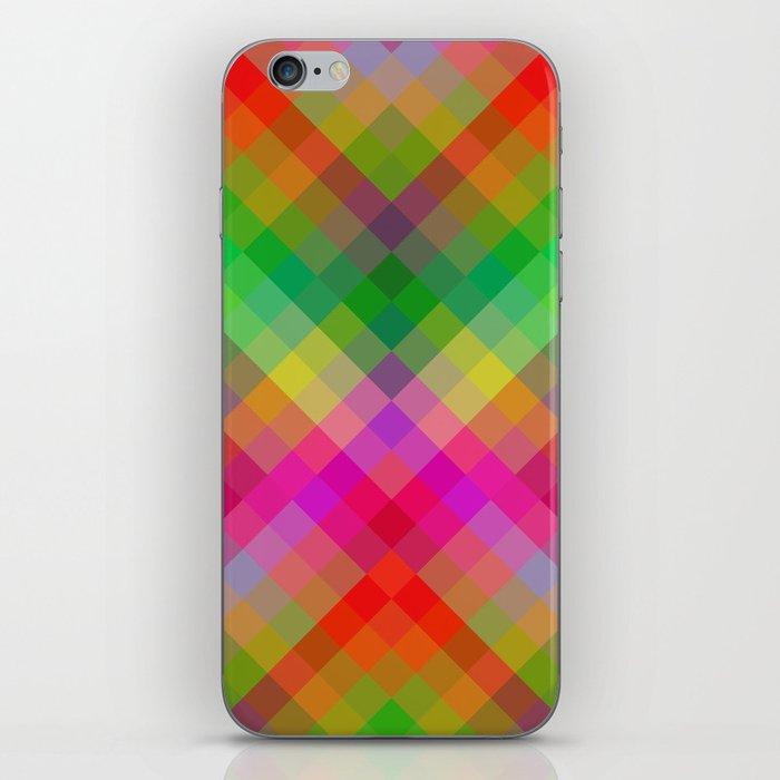 Ginko iPhone Skin