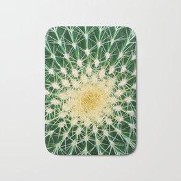 Cactus core Bath Mat
