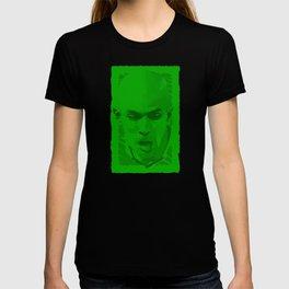 World Cup Edition - Sofiane Feghouli / Algeria T-shirt