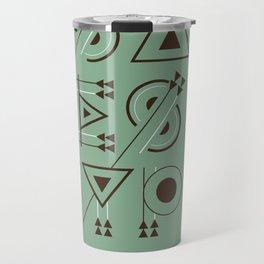 CS Zero Travel Mug