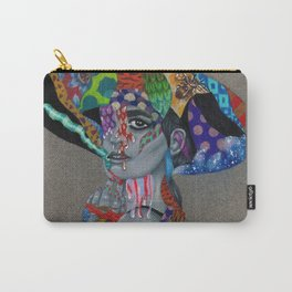 CYBELE Carry-All Pouch