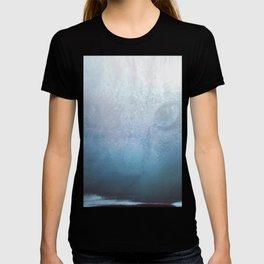 tríd an ceo T-shirt