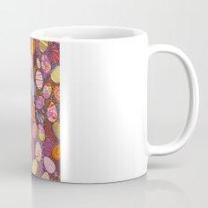 Easter Joy !  Mug