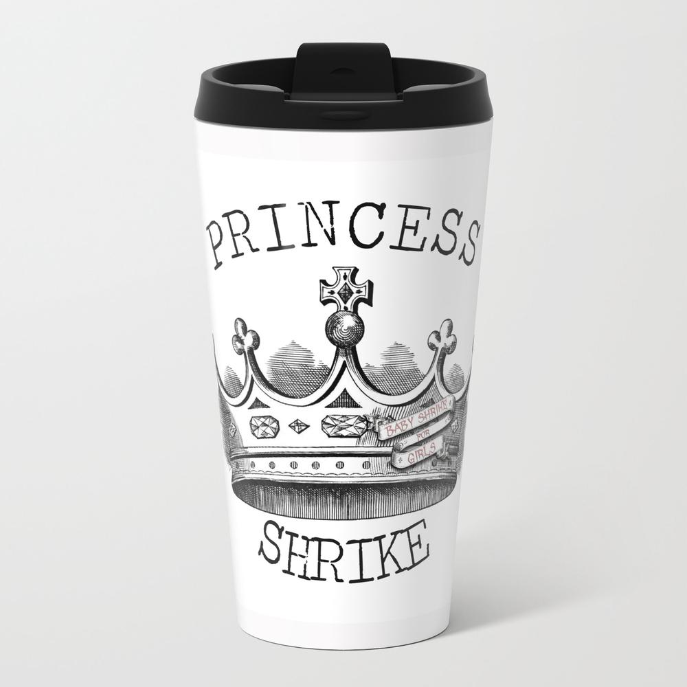Princess Shrike Travel Cup TRM2146309