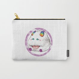 poro swag Carry-All Pouch