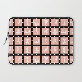 16 Acts Laptop Sleeve