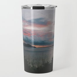 Fiji Dreaming Travel Mug