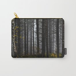 PNW Forest Adventure II - Nature Photography Carry-All Pouch