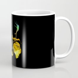 CARABOU I-A Coffee Mug