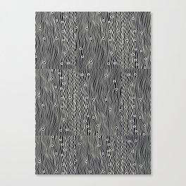 spb3 Canvas Print