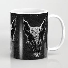 Vapour Coffee Mug