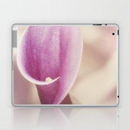 Beautiful Spiral Laptop & iPad Skin