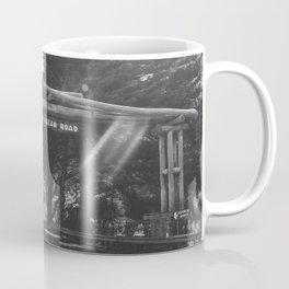 Great Ocean Road VI Coffee Mug