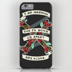 MARROW & BONE Slim Case iPhone 6s Plus