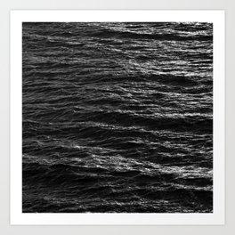 _04 Art Print