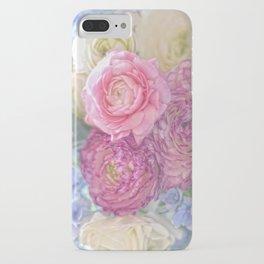 Morning lovelies... iPhone Case