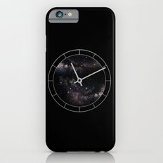 Time & Space iPhone 6s Slim Case